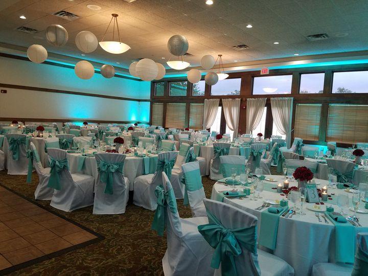 Tmx 1529420617 3c3346d4d37135f2 1529420614 6619567fbd6ec929 1529420589891 2 Room Set Up Davidsonville, MD wedding venue