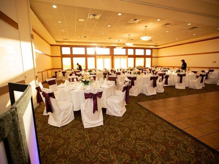 Tmx Katefineart 0066 51 124453 158515584236082 Davidsonville, MD wedding venue