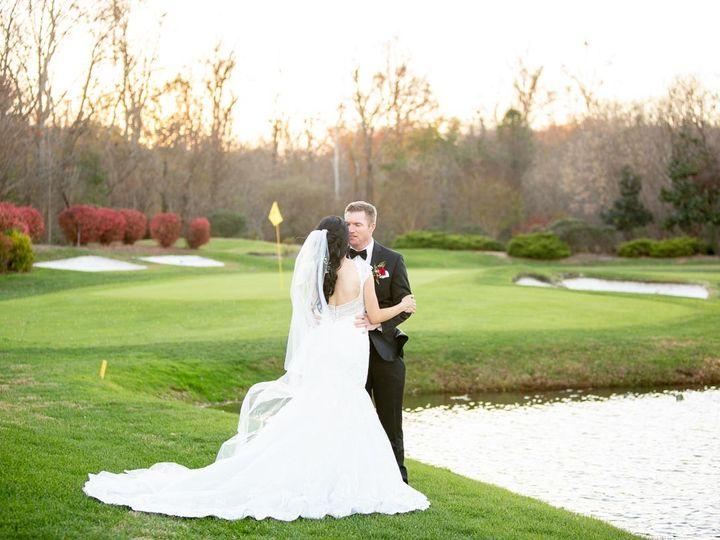 Tmx Katefineart 0168 51 124453 158515584271029 Davidsonville, MD wedding venue
