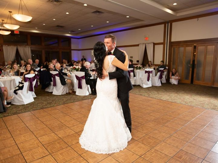 Tmx Katefineart 0474 51 124453 158515584254223 Davidsonville, MD wedding venue