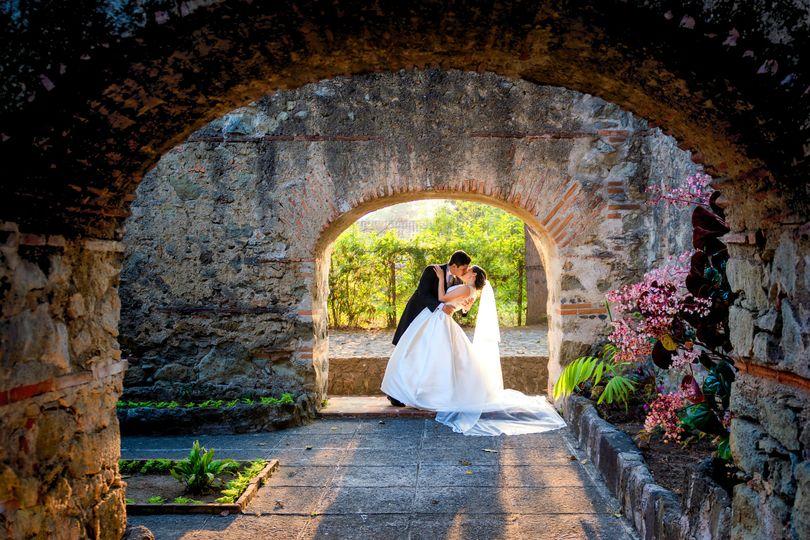 gretel y manuel boda 7333782 editar 51 1044453