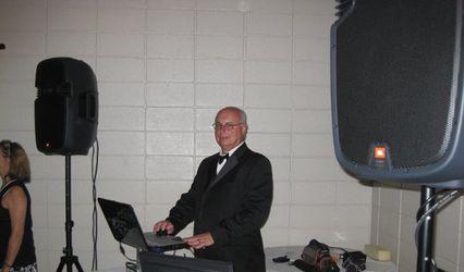 Pee Dee DJ Service