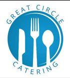 Great Circle 1