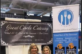 Great Circle Catering LLC