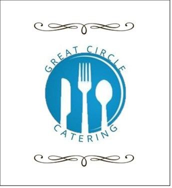 Tmx 3d Logo 51 1584453 160459434080586 Portsmouth, NH wedding catering