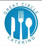 Tmx Picture1 51 1584453 160459475210470 Portsmouth, NH wedding catering