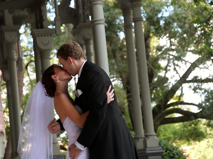 Tmx 1432824939853 12 Sanford wedding videography
