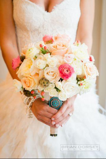 Wedding Flowers In Queens Ny : Diana gould ltd wedding flowers new york