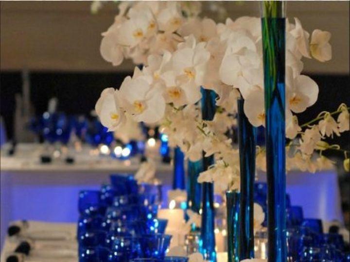 Tmx 1359246983044 Azureweddingglasses New York wedding florist