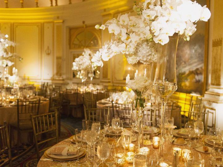 Tmx 1359247141818 AlyssaEd00513sm New York wedding florist
