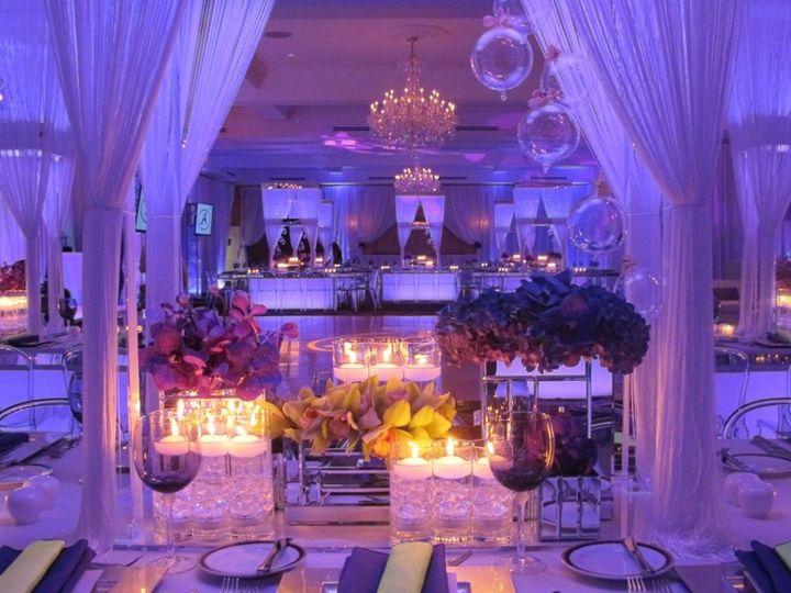 Tmx 1359247163317 1 New York wedding florist