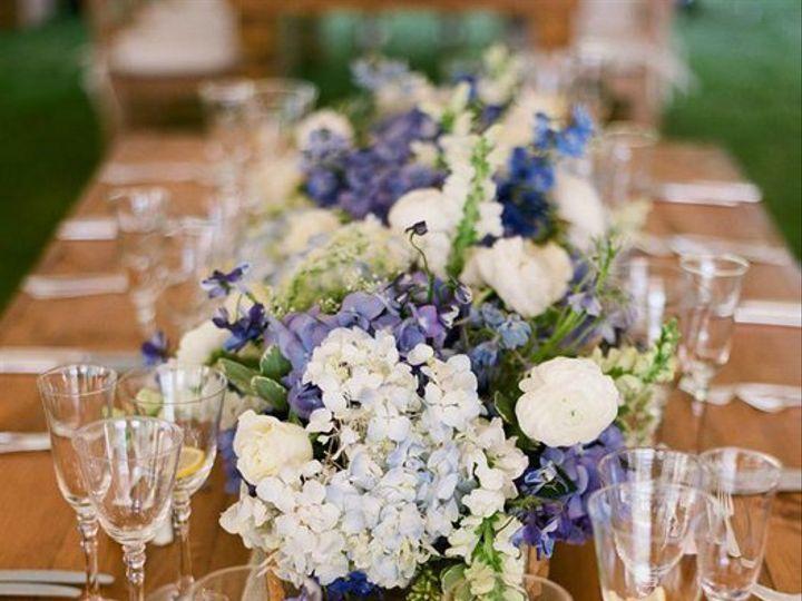 Tmx 1363792602554 347881348558265383904694816n New York wedding florist
