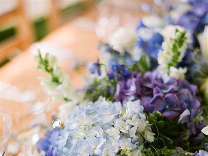 Tmx 1363792610701 347881348558298717231924819n New York wedding florist
