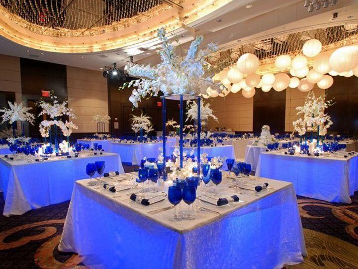Tmx 1363792652853 37309134881109869195986116n New York wedding florist