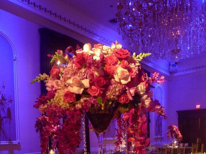 Tmx 1363792793386 3933533086480591591651387014569n New York wedding florist