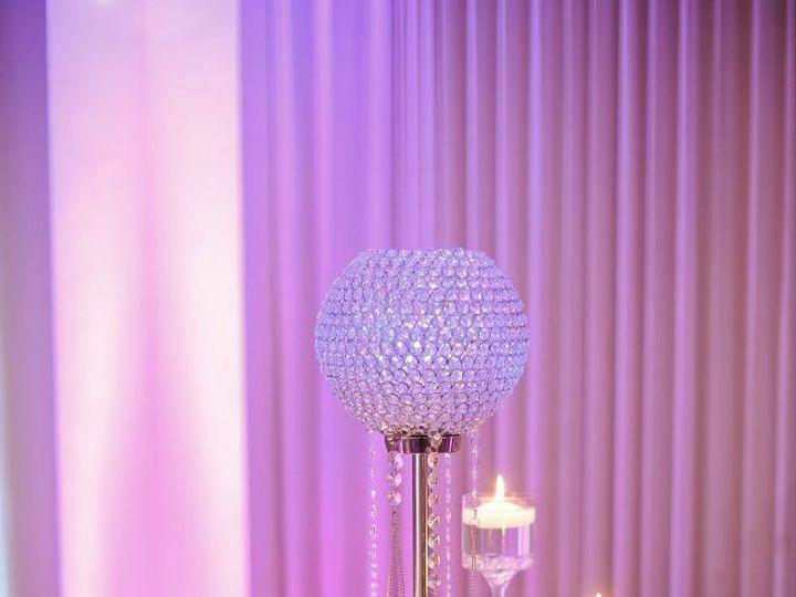 Tmx 1363792810315 406020527130053977630923301601n New York wedding florist