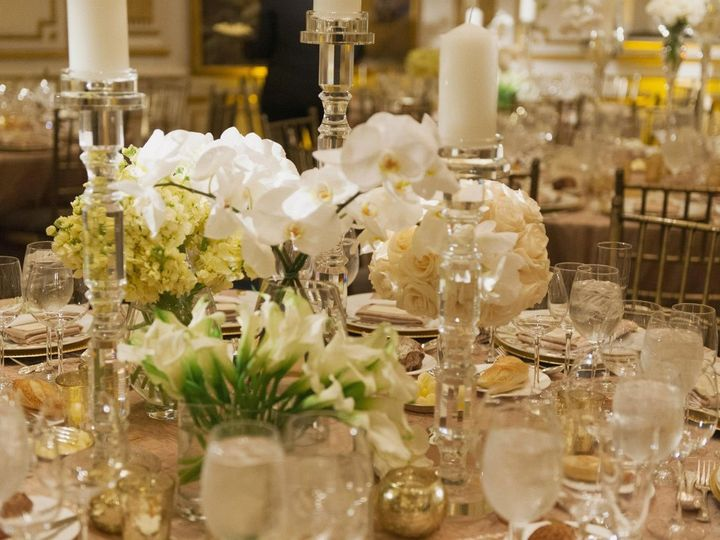 Tmx 1363792833978 471029516535918370377608946277o New York wedding florist