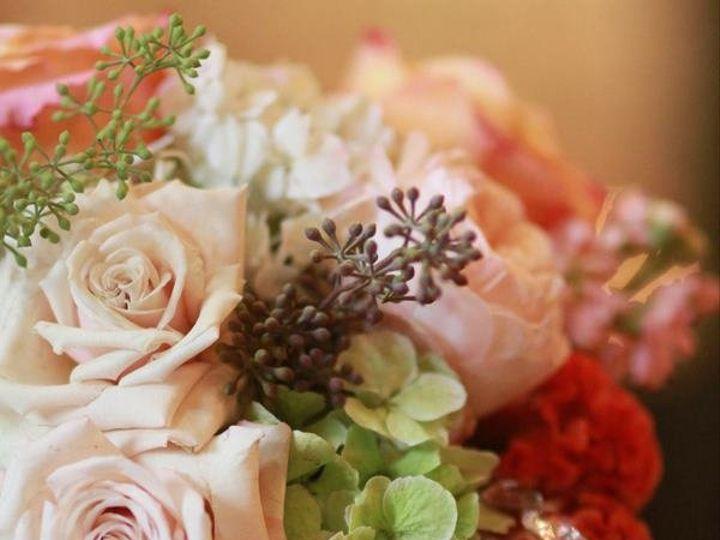 Tmx 1363792841679 4810915499955550244131520574992n New York wedding florist