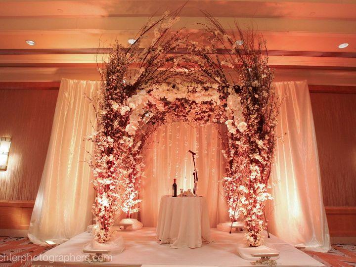 Tmx 1363792909659 74065652652907070439570609286o New York wedding florist