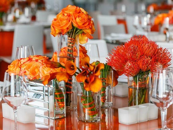 Tmx 1363792925947 8303435527914847448201482734885o New York wedding florist