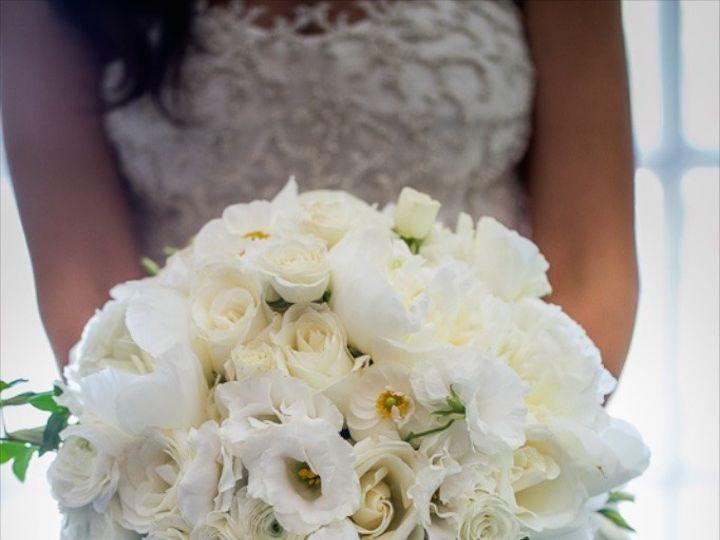 Tmx 1452020171169 01 140607 1502 New York wedding florist