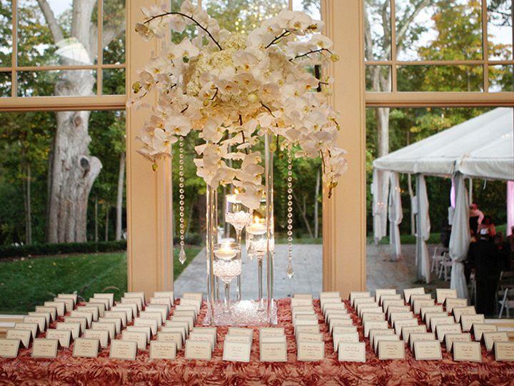Tmx 1452020181017 5 New York wedding florist