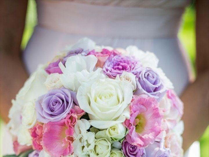 Tmx 1452020187481 06 140607 2526 New York wedding florist