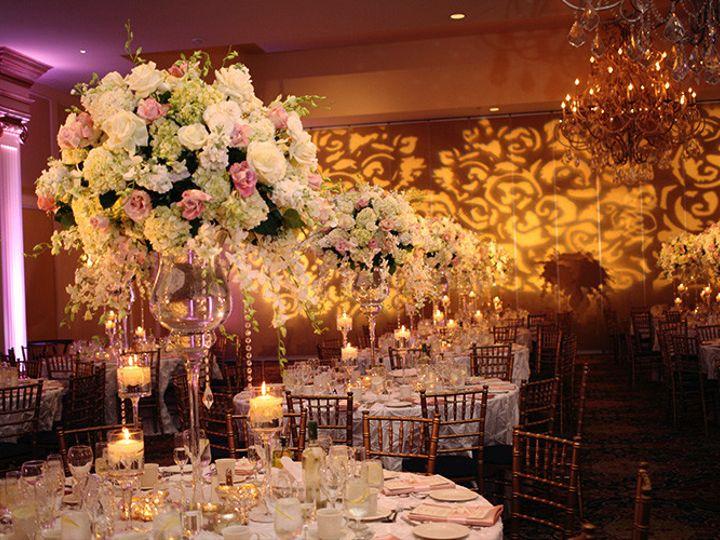 Tmx 1452020194615 7 New York wedding florist