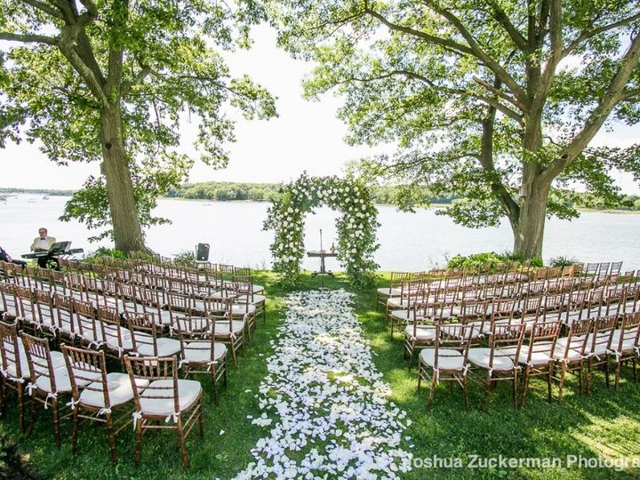 Tmx 1452020199373 16 140607 3153 New York wedding florist