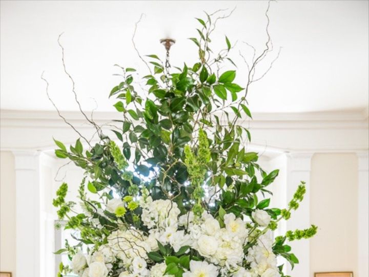 Tmx 1452020208553 17 140607 3164 New York wedding florist