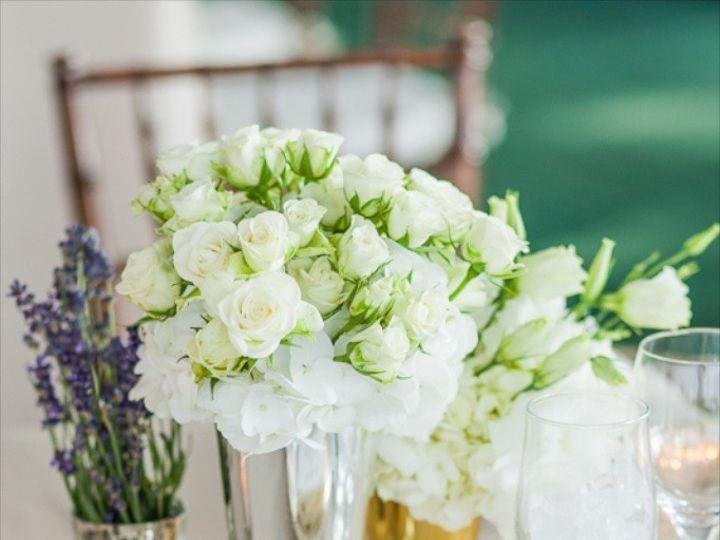Tmx 1452020221157 44 140607 4350 New York wedding florist