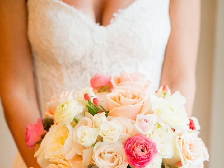 Tmx 1452020252685 0080antonecchia New York wedding florist
