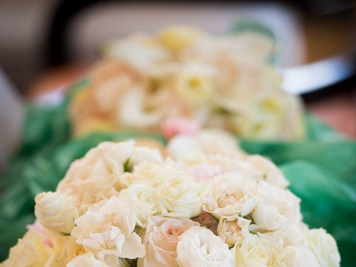 Tmx 1452020295654 0230pook New York wedding florist
