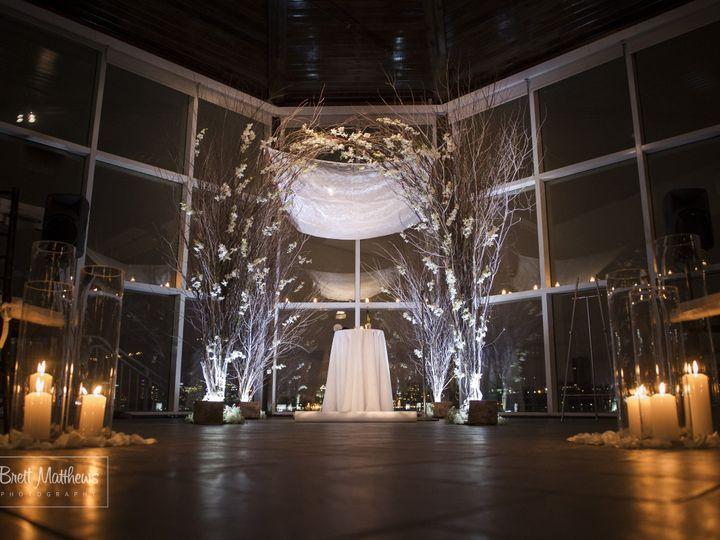 Tmx 1452020379461 0440zxu7720 New York wedding florist