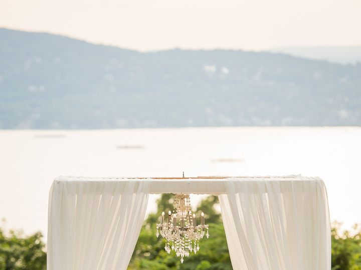 Tmx 1452020425101 0459mactas New York wedding florist