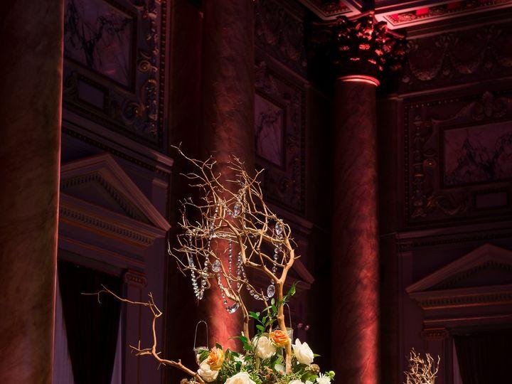 Tmx 1452020494571 0536antonecchia New York wedding florist