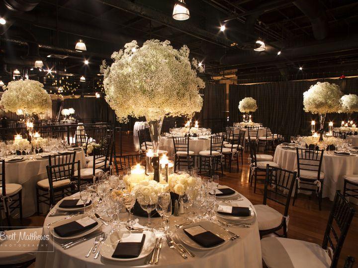 Tmx 1452020527961 0616mg1276 New York wedding florist