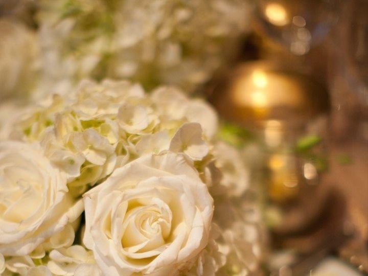 Tmx 1452020563188 0909 New York wedding florist