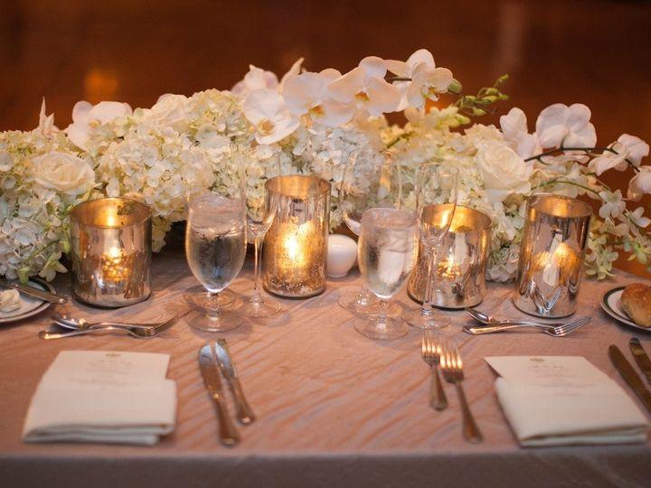 Tmx 1452020594466 0917 New York wedding florist