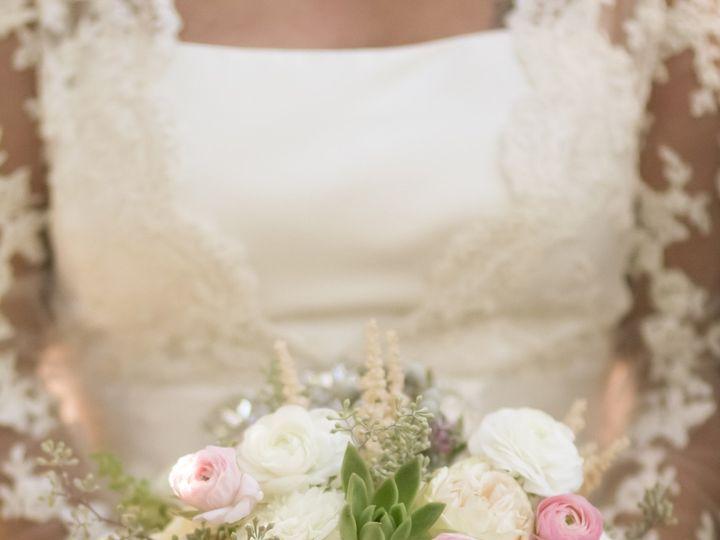Tmx 1452020617556 2014 10 05 13.21.02 New York wedding florist