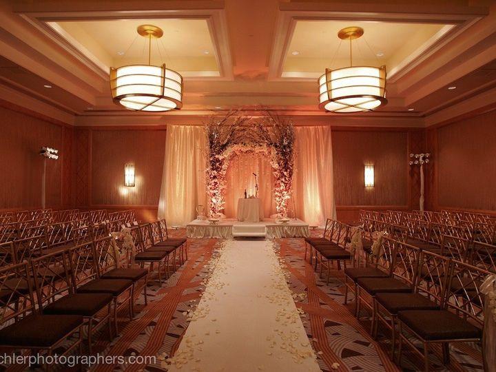 Tmx 1452020634829 3385 1114hechler New York wedding florist