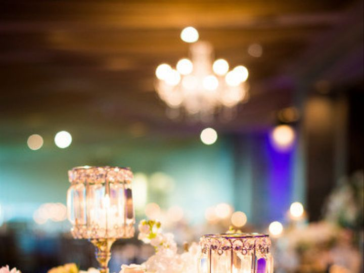 Tmx 1452020641684 54481aee2ef65400x New York wedding florist