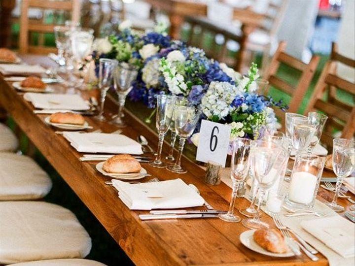 Tmx 1452020646708 695141482663852234922513120n New York wedding florist