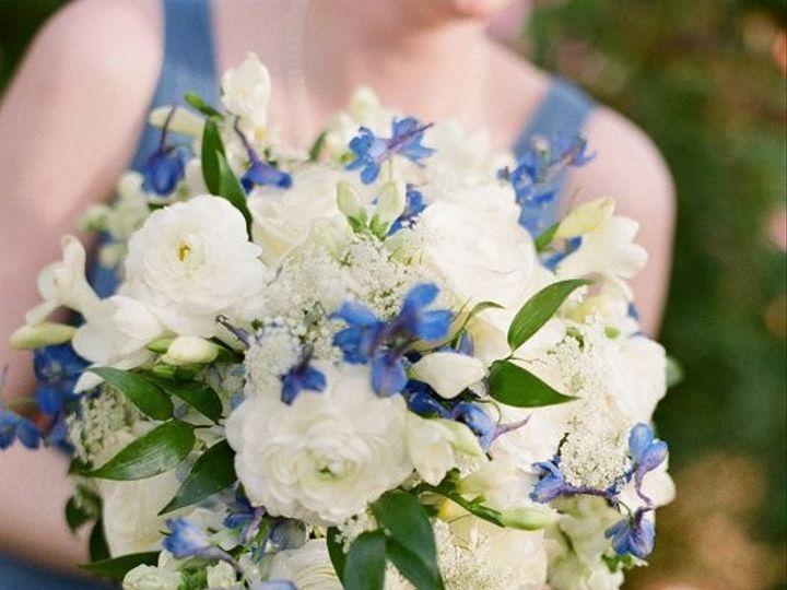 Tmx 1452020652201 1634371482657418902235424342n New York wedding florist