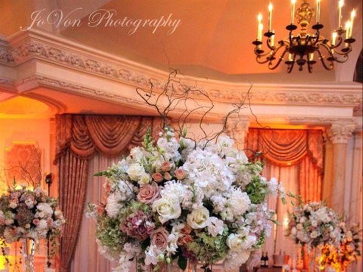 Tmx 1452020656788 1852622164197817414856023921n New York wedding florist