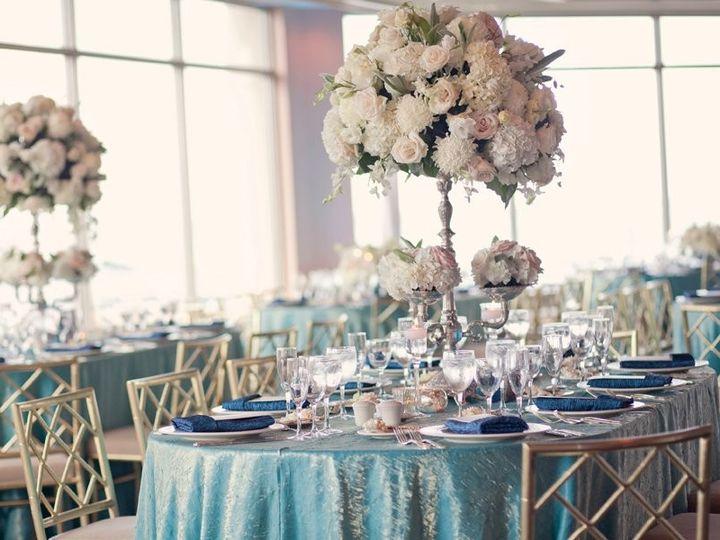 Tmx 1452020664434 421275348301925219936733080047n New York wedding florist