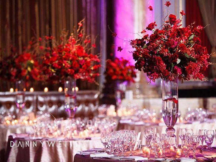 Tmx 1452020697244 1146568608580965858696943084067n New York wedding florist