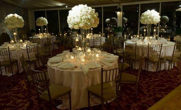 Tmx 1452020704764 17955097034063897094861889019980n New York wedding florist