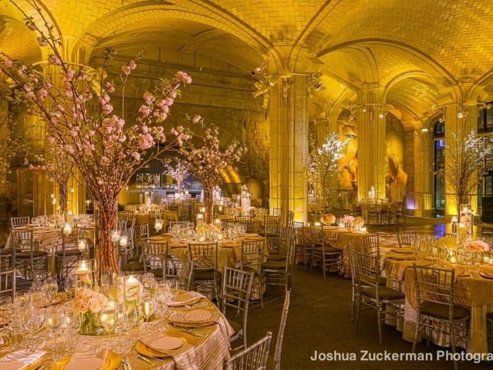 Tmx 1452020708859 102452737445855889248997272593314679581795n New York wedding florist
