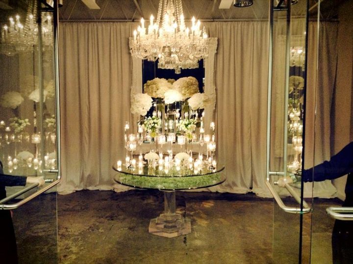 Tmx 1452020715022 104710238863009313829065159970636361071485n New York wedding florist